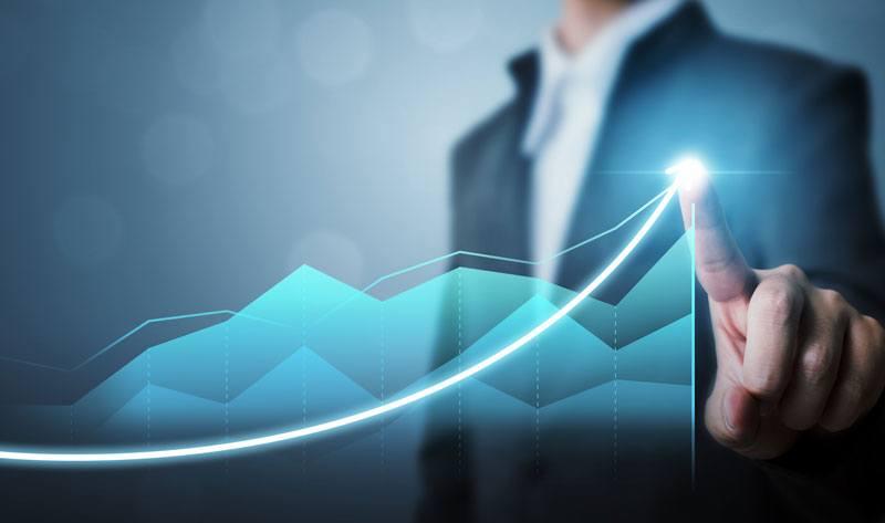 aumentar-ventas-empresa