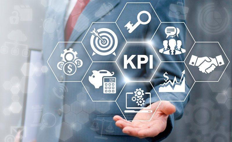 KPIs de ventas y sus virtudes