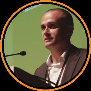 Victor Rodríguez